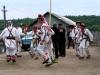 04-calus-jocul-in-curtea-vatafului-oporelu-2006