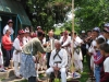 11-calus-pantomima-ludica-barbieritul-calusarului-oporelu-2006