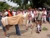 12-calus-pantomima-ludica-vnzarea-vacii-stolnici-2008