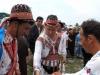 17-calus-calusarii-din-osica-de-jos-in-balciul-de-la-caracal-2006
