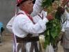 22-calus-vataful-petre-feraru-din-oporelu
