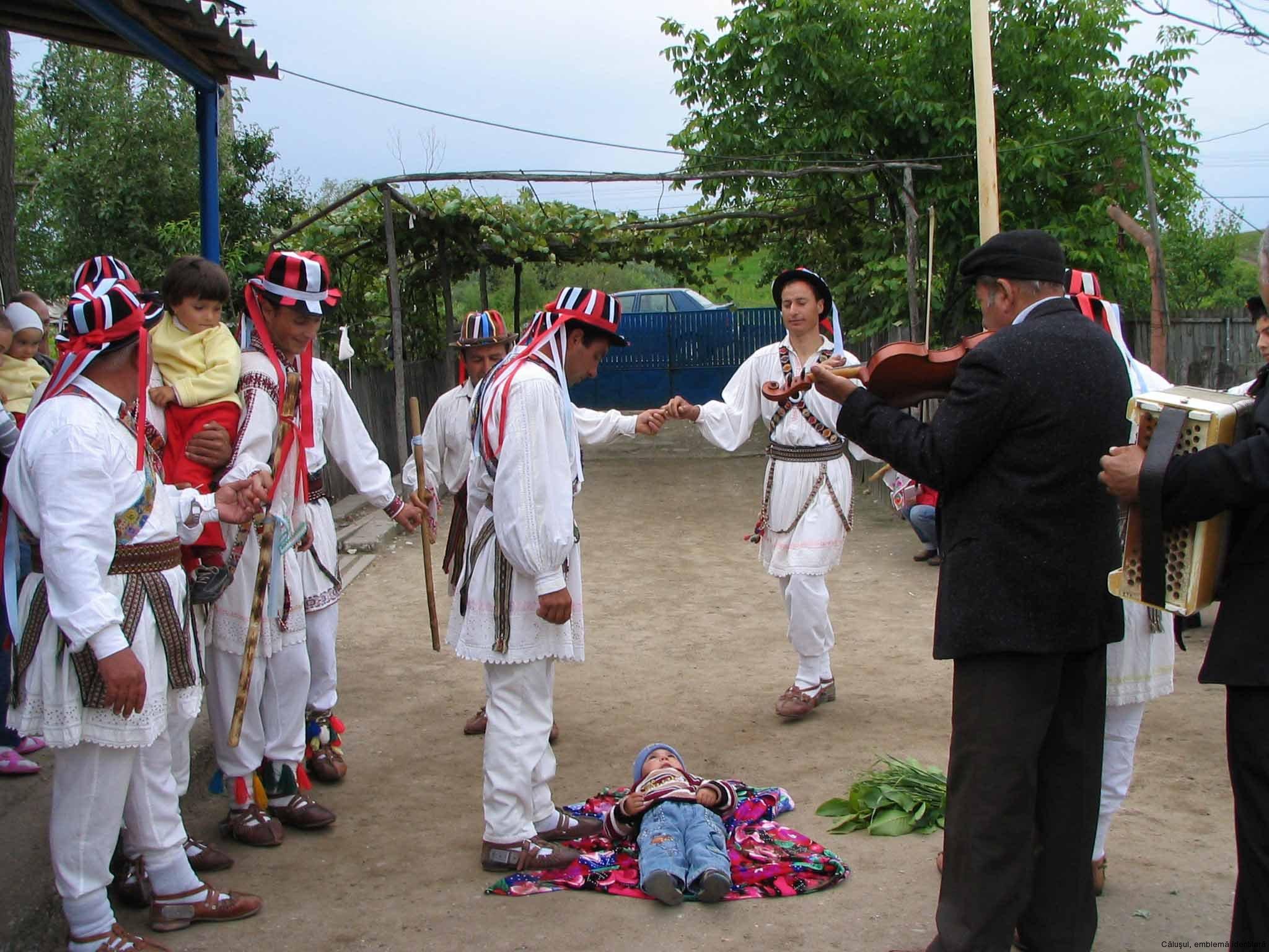 09-calus-joc-ritual-profilactic-oporelu-2006