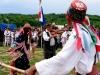 15-calus-pantomima-ludica-disputa-vatafului-cu-mutul-verguleasa-2006